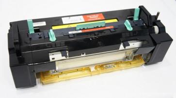 Cuptor / Fuser 15W0909 SH Lexmark C720