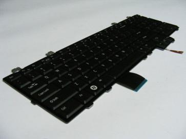 Tastatura laptop Dell Studio 1735 0F484C DK