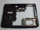 Bottom case Acer Aspire 5920G 3AZD1BATN30
