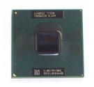 Procesor Intel Core 2 Duo T7250 SLA49