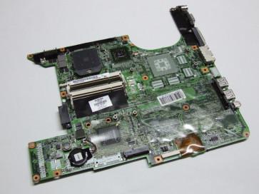 Placa de baza Laptop HP Pavilion DV6000 DAOAT8MB8H6