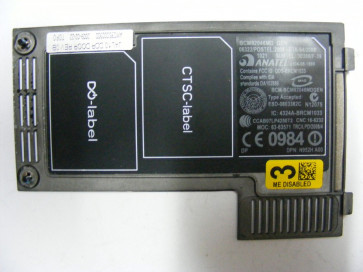 Capac memorii Dell Latitude E4300 AM03S000300