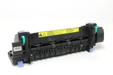 Cuptor / Fuser HP Color LaserJet 3500 / 3550 / 3700 / RM1-0430