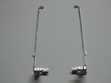 Balamale Laptop Acer Aspire 5542G 34.4CG12.002 34.4CG13.002