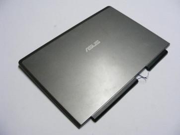Capac LCD Asus X51RL 13GNQK1AP043