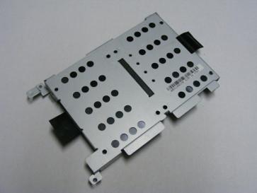 HDD Caddy Acer Aspire 7720 AM01L000100