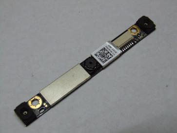 Webcam Laptop Dell XPS M1330