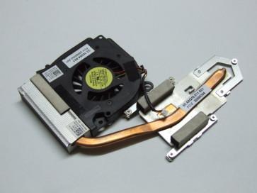 Heatsink + Cooler Dell Inspiron 1545 60.4AQ16.011