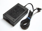 Alimentator imprimanta HP 0950-2435