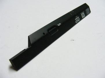 Capac DVD-RW Dell Vostro 1700 GEC-7410