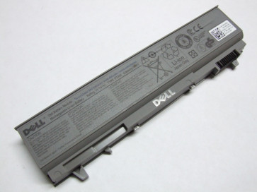 Baterie Laptop Dell Latitude E6500 0KY266