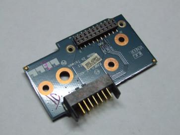 Conector Baterie Acer Aspire 7715 4559X7BOL01C2