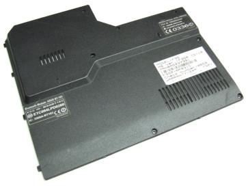 Capac Bottom Case Asus F3S 13GNI11AP050-3