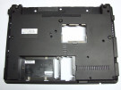 Bottom Case HP Compaq 6730s 491252-001