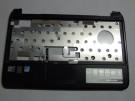 Palmrest + Touchpad Acer Aspire One ZA3 Black ZYE36ZA3TATN