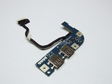 Port USB Acer One D150 KAV10 LS-4781P
