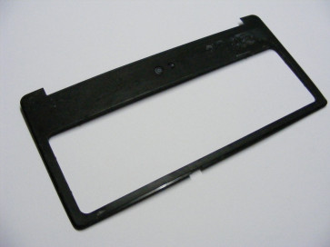 Hinge Cover Panel Compaq CQ70 489115-001