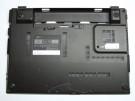 Bottom Case LG PX3 P310 cu marginea rupta