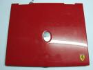 Capac LCD Acer Ferrari 3200 33ZI5LCTN07