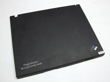 Capac LCD IBM ThinkPad T42 82P4194
