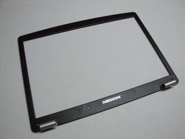 Rama capac LCD Medion Akoya MD96640 41.4W602.001
