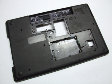 Bottom Case HP G72 616489-001