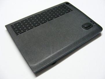 Capac HDD HP dv6000 EBAT8012014