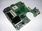 Placa de baza DEFECTA Amitech FreeNote Lite5306 8050QMA/M BD