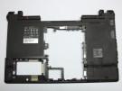 Bottom Case Acer Aspire 5625G ZYE36ZR7BATN oxidat