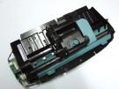 ADF HP LaserJet 3330 MFP