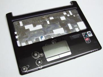 Palmrest + Touchpad HP Pavilion DV2 519533-001