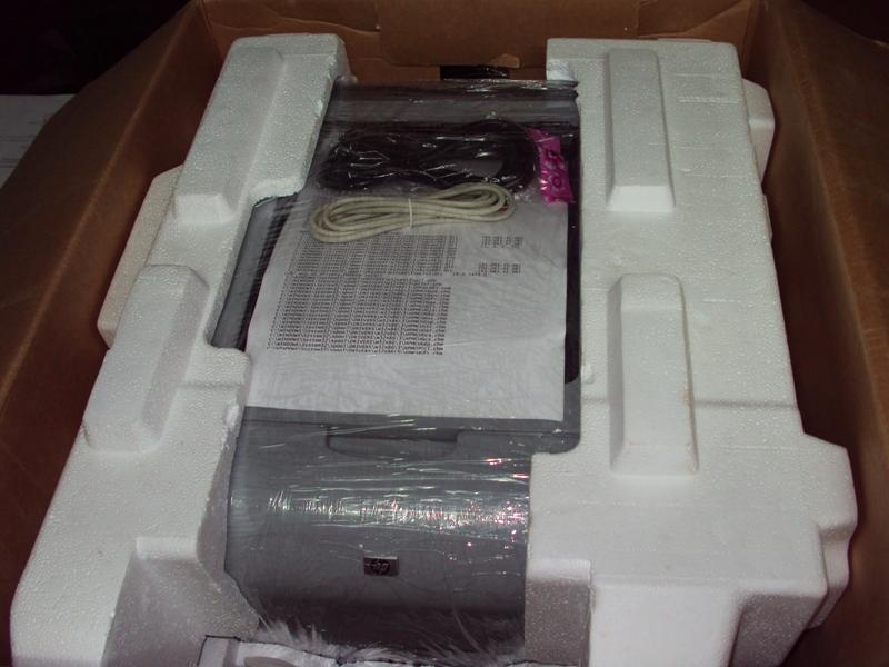 Package1
