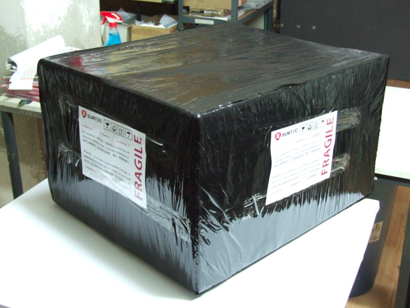 Package4